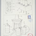 Marguerite-Kahrl-drawings