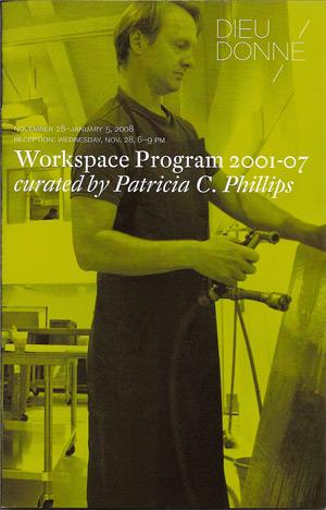 _Cover_Workspace_Program-thumbnail